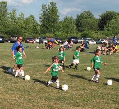 http://www.chilisoccer.org/imgs/Recreation/Tykes/Tykes_photo.jpg